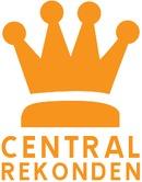Centralrekonden AB logo