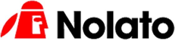 Nolato Plastteknik AB logo