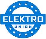 Elektrounion AB logo