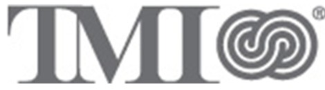 Time Manager International A/S, TMI logo