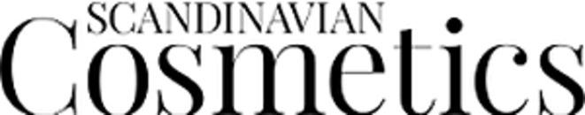 Scandinavian Cosmetics AB logo
