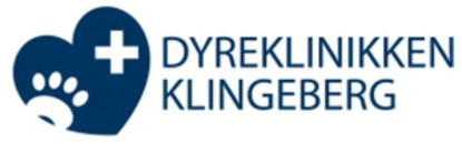 Dyreklinikken Klingeberg ApS logo
