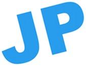 Malerfirmaet Jan Pedersen logo