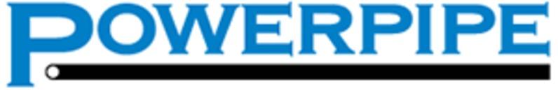 Powerpipe Systems AB logo