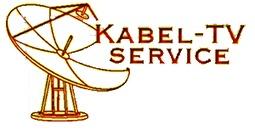 Kabel-Tv Service i Skåne AB logo