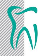 Tannlege Inge Slette AS logo
