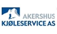 Akershus Kjøleservice AS logo