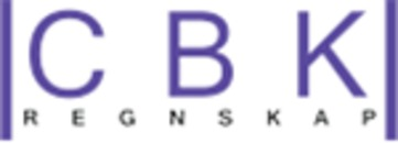 Cbk Regnskap AS logo