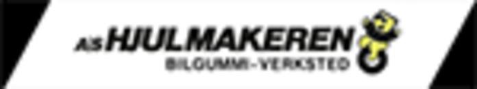 Hjulmakeren AS logo
