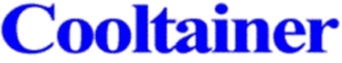Cooltainer Svenska AB logo