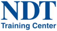 NDT Training Center AB logo