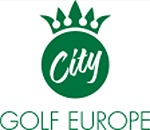 City Golf Europe, AB logo