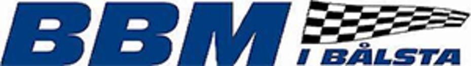 Bista Bil O Motor AB logo