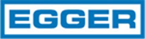 Egger Turo Pumps Skandinavia AB logo