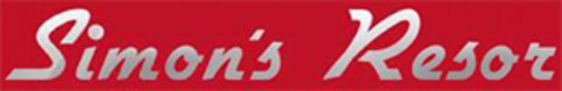 Simon's Resor logo