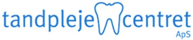 Tandplejecentret ApS logo
