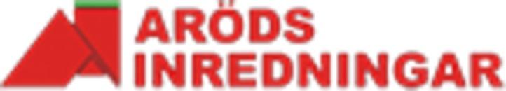 Aröds Inredningar AB logo