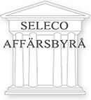 Seleco Affärsbyrå KB logo