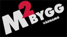 M2 i Värnamo AB logo
