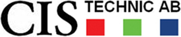 CIS Technic AB logo