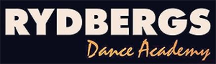 Rydberg's Dance Academy logo
