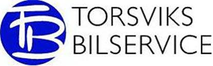 Torsviks Bilservice logo