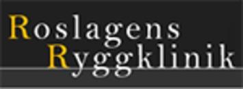 Bergdahl Johan logo