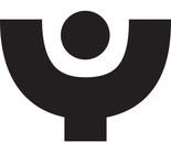 Psykolog Grethe Drejer logo