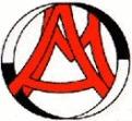 Asnæs Maskinsnedkeri ApS logo