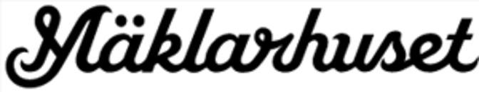 Mäklarhuset Skellefteå logo