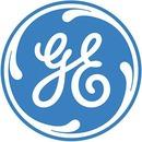 GEMS PET Systems AB logo