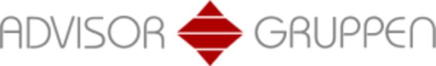 Advisorgruppen I Jönköping AB logo