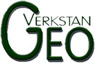 GeoVerkstan Sverige AB logo