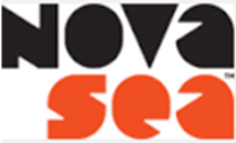 Nova Sea AS logo