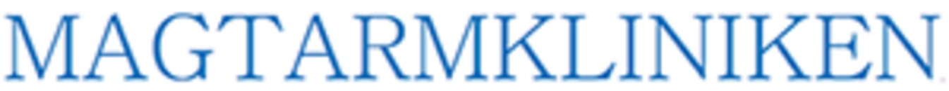 Magtarmkliniken Nordstans Läkarmottagning logo