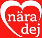 Nära Dej Möllevångs Livs logo