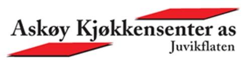 Askøy Kjøkkensenter AS logo