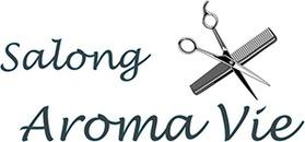 Salong Aroma Vie Ica Maxi logo