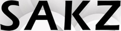 Sakz logo