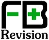 Företagarnas Revisionsbyrå i Stockholm AB logo