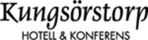 Kungsörstorp Hotell & Konferens logo