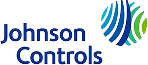 Johnson Controls Systems & Service AB logo
