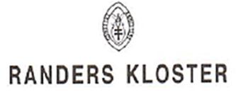Randers Kloster logo