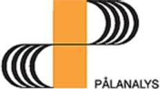Pålanalys i Göteborg AB logo