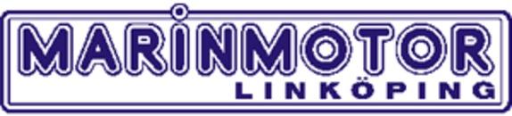 Linköpings Marinmotor Försäljnings AB logo