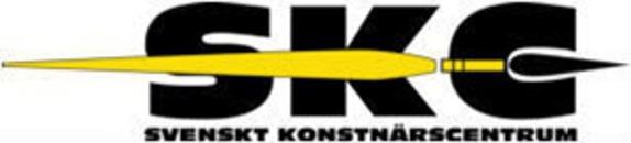 Svenskt Konstnärscentrum AB logo