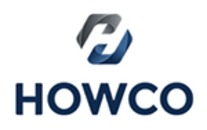 Howco Metals Management logo