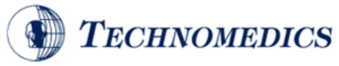 Technomedics Norge AS logo