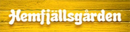 AB Stugjouren i Sälen logo