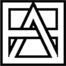 Wesenberg Rådg.Ingeniørfirma ApS logo